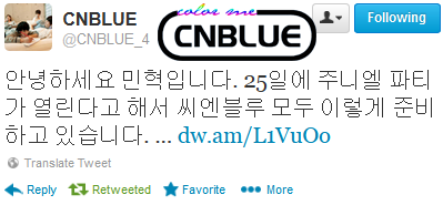 130413_CNB_Tweet