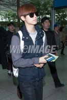 166500479-kang-min-hyuk-of-south-korean-boy-band-cnblue-wireimage