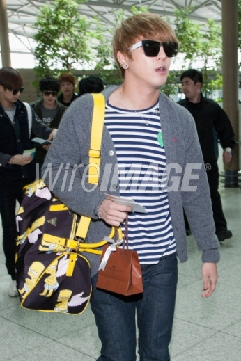 166500483-jung-yong-hwa-of-south-korean-boy-band-cnblue-wireimage