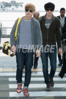 166500494-jung-yong-hwa-and-lee-jong-hyun-of-south-wireimage
