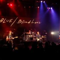 [Pic | Vid] 130427 CNBLUE ~Blind Love~ Release Live & Fan Meet Lives