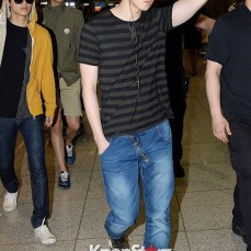 68262-cnblue-may-6-2013