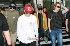 68268-cnblue-may-6-2013