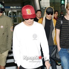 68269-cnblue-may-6-2013