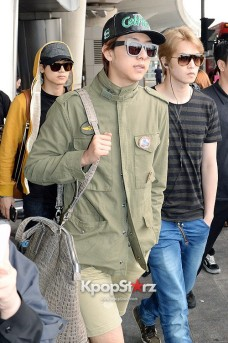 68272-cnblue-may-6-2013
