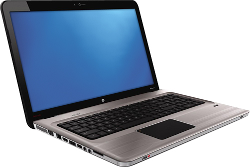 HP-Pavilion-dv7-4290us-Laptop-with-Intel-Core-i7-Processor