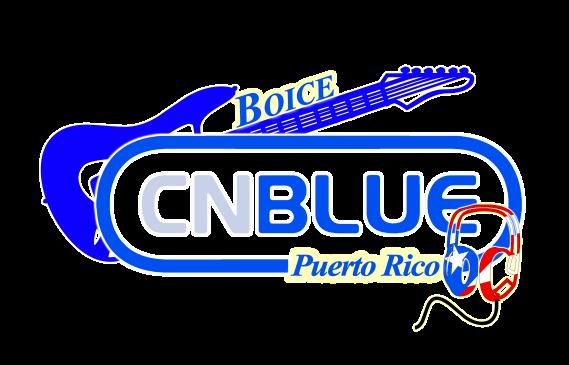 logo cnblueprgruesocamisa (1)