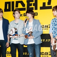 173187825-lee-jung-shin-lee-jong-hyun-jung-yong-hwa-and-wireimage