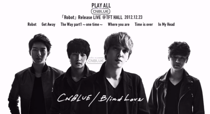 2013-07-13_CNBLUE_BLIND_LOVE_VER_B