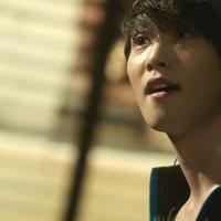 [Vid] 130724 Lee Jonghyun Cameo Appearance @ KBS2 Adolescence Medley
