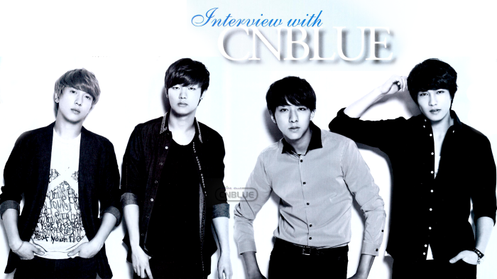 CNB 25ans group edited
