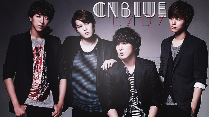 CNB B-PASS group edited