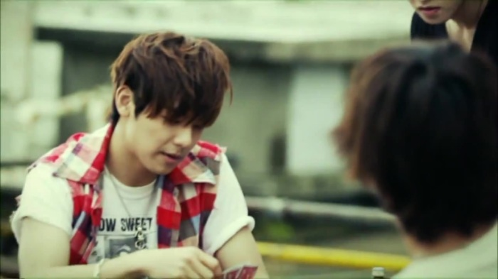 CNBLUE - One More Time 369