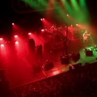 [Vid] 130908 CNBLUE ~Lady~ 2013 Zepp Tour @ Zepp Tokyo TBS Japan (Broadcast Version)
