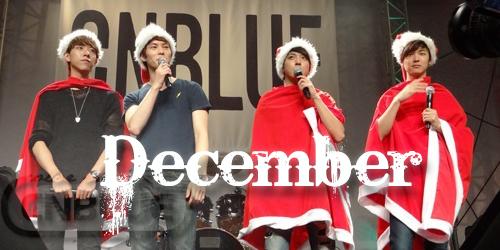 Dec-2013