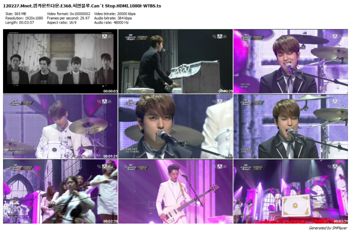120227.Mnet.엠카운트다운.E368.씨엔블루.Can`t Stop.HDMI.1080i-WTBS_preview