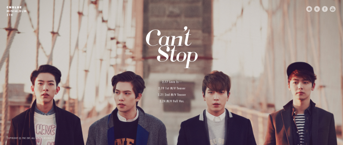 140213_Can't_Stop_1st_Teaser