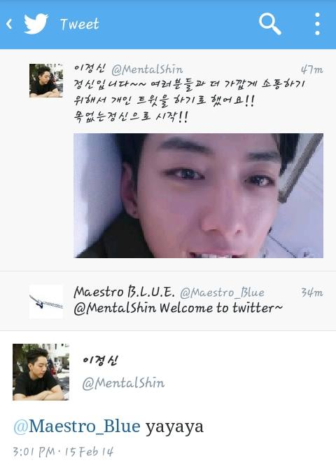 140215 JS Reply to JH