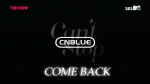 2014-02-25-CNB - SBS