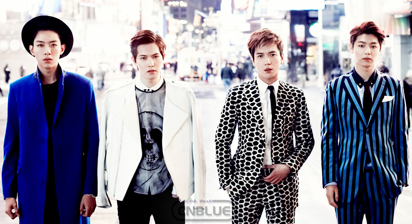https://colormecnblue.files.wordpress.com/2014/02/cant-stop-group-editied.jpg