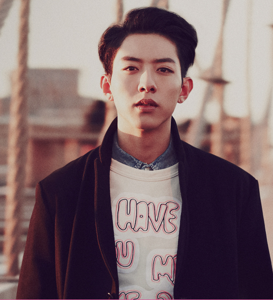 Jungshin_-_Can't_stop