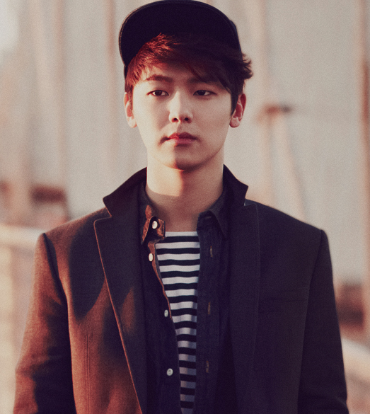Minhyuk_-_Can't_Stop