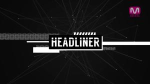 Headliner - CNBLUE