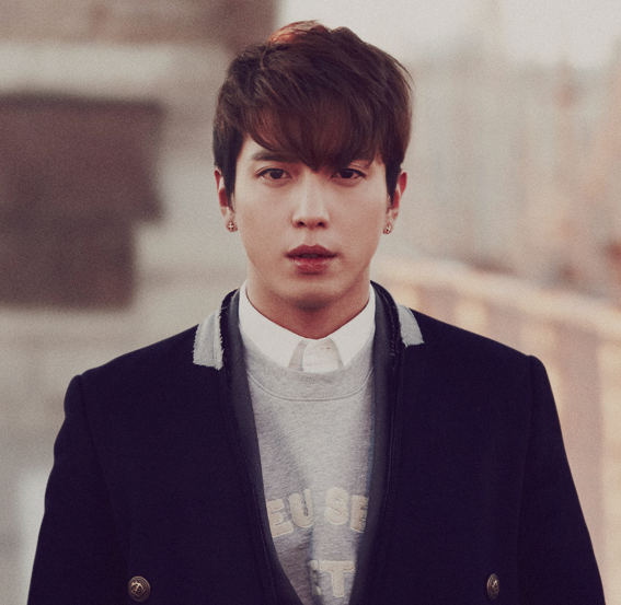 Yonghwa_-_Can't_Stop