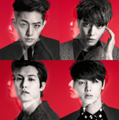 CNBLUE_Truth_BL-BOICE_Fix