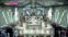 vlcsnap-2014-03-07-14h48m54s148
