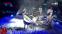 vlcsnap-2014-03-11-20h43m33s147
