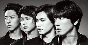 Go_your_way_Boice_Logo Crop